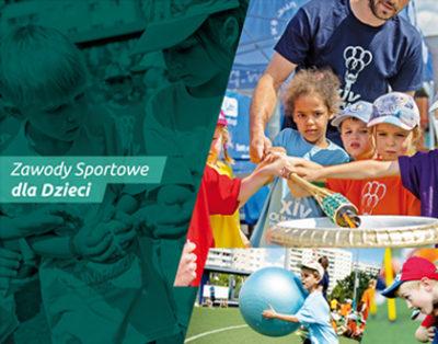 zawody-sportowe-dla-dzieci